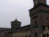 Castillo Sforzesco 2