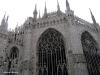 Duomo de Milan 1