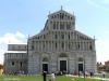 Duomo de Pisa 1