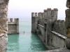 castillo-de-sirmione-2