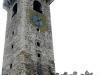 Torre dell Aquila