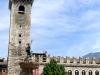 Palazzo y Torre en Trento