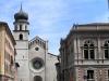 Duomo de Trento