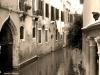 Venecia 5