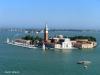 Isla en Venecia