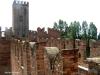 Castillo Castelvecchio de Verona