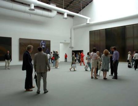 Bienal Venezia