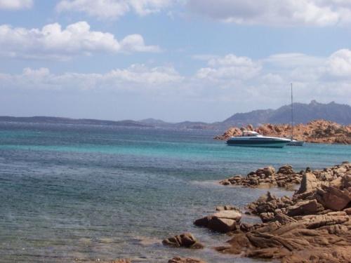 La Maddalena, paraíso mediterráneo para todos