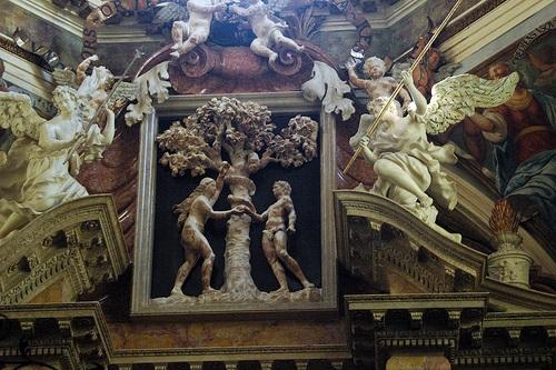 Catedral del Trento