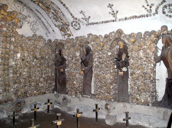 cripta-de-los-capuchinos