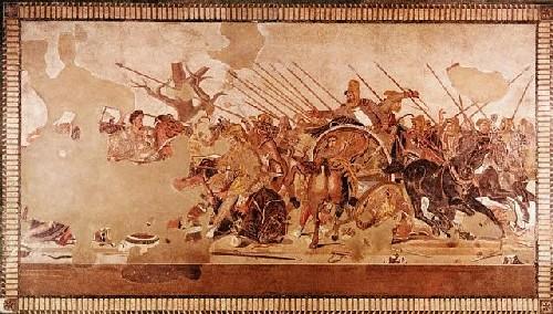 mosaico-de-alejandro-magno