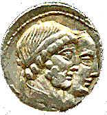 La Roma de los reyes latino-sabinos