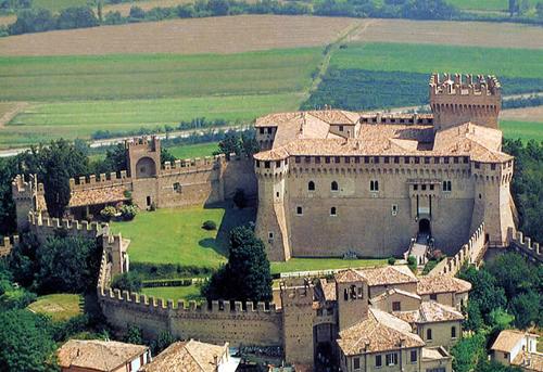 castello-da-gradara