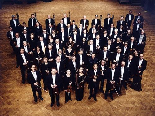 Academia Filarmónica de Verona