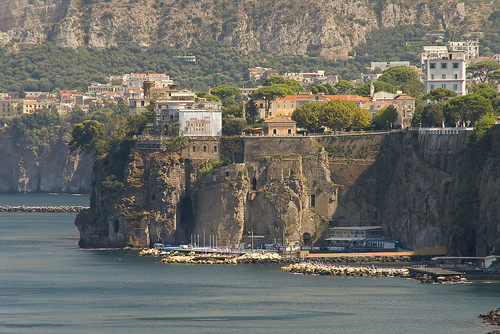 costas-de-sorrento