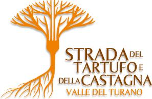 Ruta de la Trufa y la castaña en el Valle del Turano