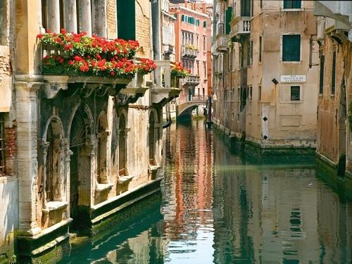 Qué ver en Venecia, la ciudad de los canales